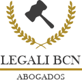 Legali Bcn